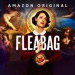 フリーバッグ/Fleabag シーズン2 海外ドラマネタバレ感想