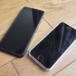 iPhone SE から GooglePixel 3a に乗り換えて感じたこと12つ