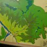 鹿沼市の「高鳥屋山」でさくっと1時間登山